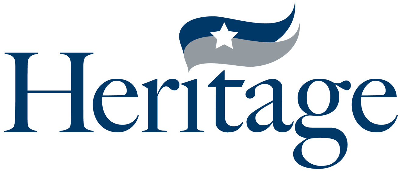 heritage advises logo (1)